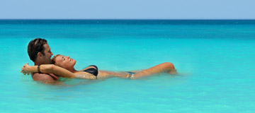 Cancun Activities Romantic Tours and attractions