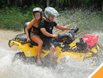 Gallery Jungle Jim's ATV & Tulum