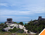 Gallery Tulum & Beach