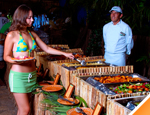 Gallery Tour Xcaret Plus – From Cancun