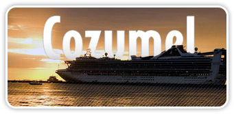 deals promotions discounts Cozumel