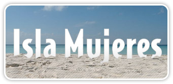 deals promotions discounts Isla Mujeres