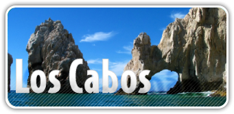deals promotions discounts Los Cabos