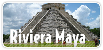deals promotions discounts Riviera Maya