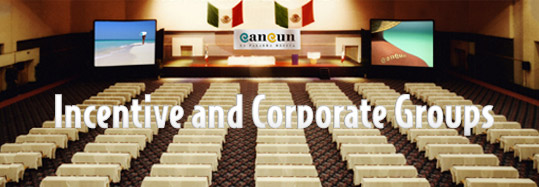 Incentive and Corporate Groups