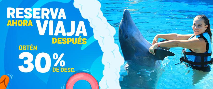 30off-Aquaventuras-Nov-2020