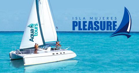 The Best Marina in Cancun, Mexico   Marina Aquatours