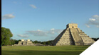 Chichen Itza Deluxe with Drop off in Merida