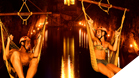 Xplor Fuego Tour From Riviera Maya