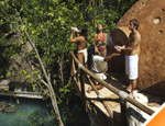 Gallery Tour Xcaret Plus