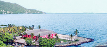 tortola activities - tours and attractions