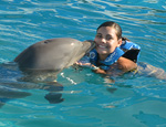 Puerto Vallarta Dolphin Encounter, Jalisco, Mexico - Tour By Mexico ®