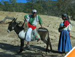 Gallery Huicholes Tour